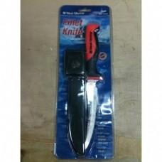 """Precision Fillet Knife, 6"""""""