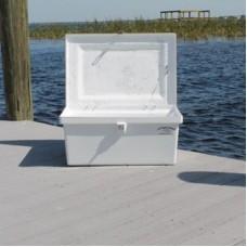 C&M Dock Box 12x25x17
