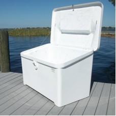 C&M Dock Box 30x51x30