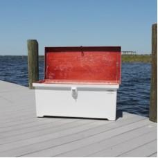 Sea-Line Dock Box 16x39x18