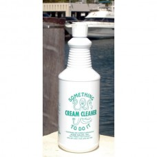 Someone To Do It Marine Cream Cleaner