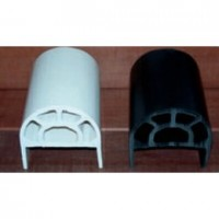 Fend-ALL Fender / Unmounted