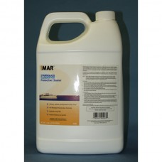 IMAR Strataglass Protective Cleaner, Gallon