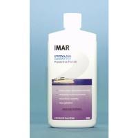 IMAR Strataglass Protective Polish, 16 oz.
