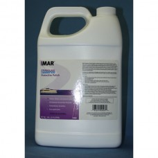 IMAR Strataglass Protective Polish, Gallon
