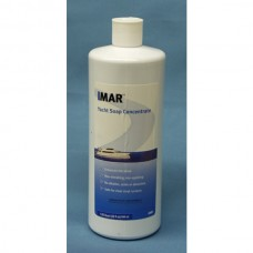 IMAR Yacht Soap, 32 oz.