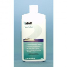IMAR Yacht Polish, 16 oz.