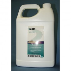 IMAR Yacht Polish, Gallon
