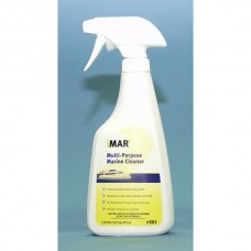 IMAR Multi-Purpose Marine Cleaner. Pint