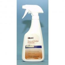 IMAR Vinyl & Rubber Protectant