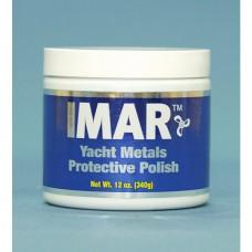 IMAR Yacht Metals Protective Polish