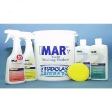 IMAR Mariner's Bucket