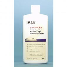 IMAR Stamoid Marine Vinyl Protective Cream, 16 oz
