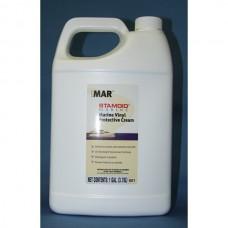 IMAR Stamoid Marine Vinyl Protective Cream, gallon