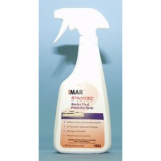 IMAR Stamoid Marine Vinyl Protective Spray, 16 oz.
