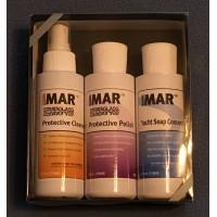 IMAR Strataglass Welcome Pack