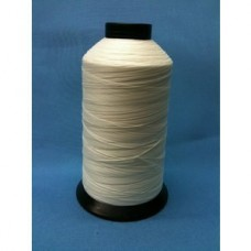 SunStop Thread, White