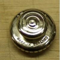 Tenax #31 Stud and Lock Washer Combo