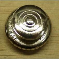 Tenax #61 Stud and Lock Washer Combo