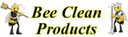 Bee Clean Products